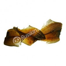 "Dried Flounder ""Ot Palycha"" (With Roe) 0.35lb"