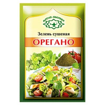 "Dried herbs Oregano ""Magiya vostoka"""