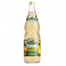 "Drink ""Chernogolovka"" Duchess 1l glass"