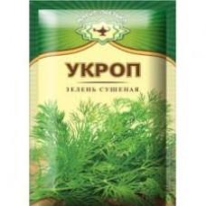 """Dry Dill (Fennel) """"Magiya Vostoka"""" 7g"""