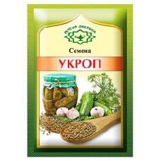 "Dry Fennel Seeds ""Magiya Vostoka"""