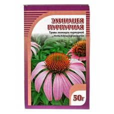 Echinacea purpurea 50 g