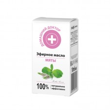 """Essential Oil MINT """"Home Doctor"""" 10ml"""