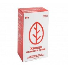 Field horsetail Herb 50g