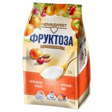 """Fruit sugar """"NOVASWEET"""" Fructose"""