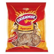 "Gingerbread ""Favorite"" (Lubimye) classic"