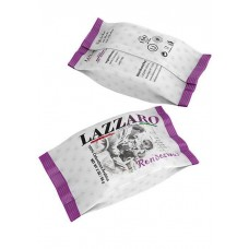"Ground Coffee ""Lazzaro"" Rendezvous 56g/2oz (Pack Of 5)"