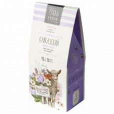 "Herbal tea ""Bees&Honey"" Caucasian (20 count)"