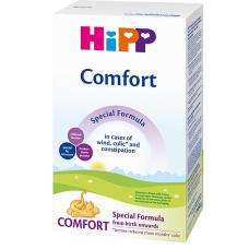 HiPP Comfort Infant Milk 300g/10.58oz