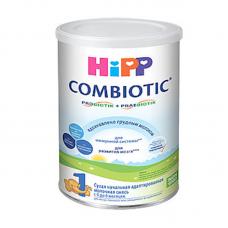 HiPP Stage 1 Organic BIO Combiotic 350g/12.34oz
