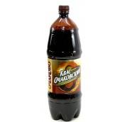 "Imported Russian Bread Drink""Ochakovsky"" 2L"