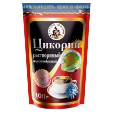"Instant Chicory ""Russian Chicory"" (zip)"