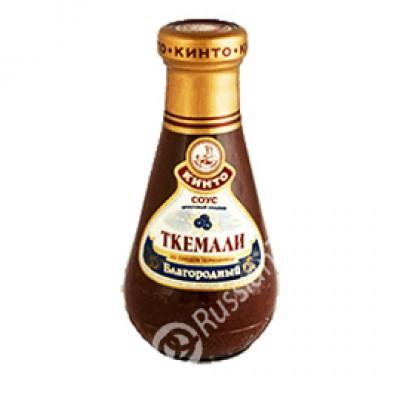 "Kinto - Sauce ""Tkemali"" classik"