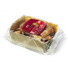 """Kupelka"" Biscuits with cowberries 225 g"