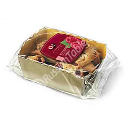 """""""Kupelka"""" Cookies with Raspberry 225 g"""