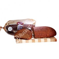 "Lithuanian Bread ""Marcios"""