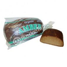 "Lithuanian Rye Bread ""Kaimska Duona"" (Organic)"