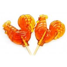 """Lollipop """"Petushok Tot Samuy"""" 24g"""