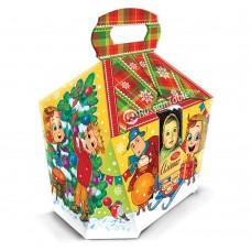 "New Year Gift  - ""Alenka"" Present 500g / 17.6oz"