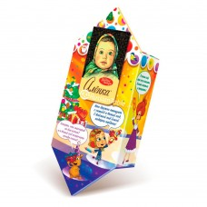 "New Year Gift - ""Alyonka"" Candy 301g / 10.58oz"