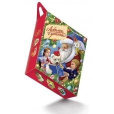 "New Year Gift - ""Favorite from Childhood! ZdrasteSlasti 300g / 10.58oz"