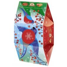 "New Year Gift - ""Magic Kaleidoscope"" 350g / 12.34oz"
