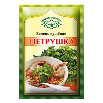 """Parsley """"Magiya Vostoka"""" 7g"""