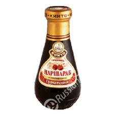"""Pomegranate Sauce """"Narsharab"""" Kinto"""