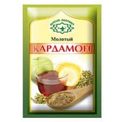 """Seasoning Cardamom grounded """"Magiya Vostoka"""" 10g"""