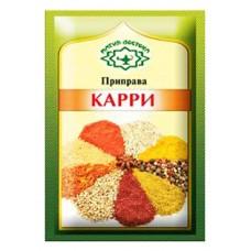 "Seasoning Curry ""Magiya vostoka"" for fish"