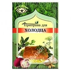 "Seasoning for Aspic ""Magiya Vostoka"" 10g"