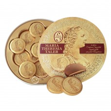 "Sweets ""Maria Theresia Taler"" 240g"