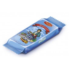 "Sweets ""Morekhod"""