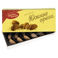 "Sweets Set ""Southern Nuts"" (Yujnye orehi)"