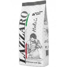 "Whole Bean Coffee ""Lazzaro"" HoReCa 1kg/2.2lb"