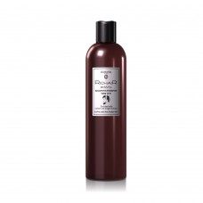 "Shampoo ""Balancing shampoo"" MENs PRO Egomania"